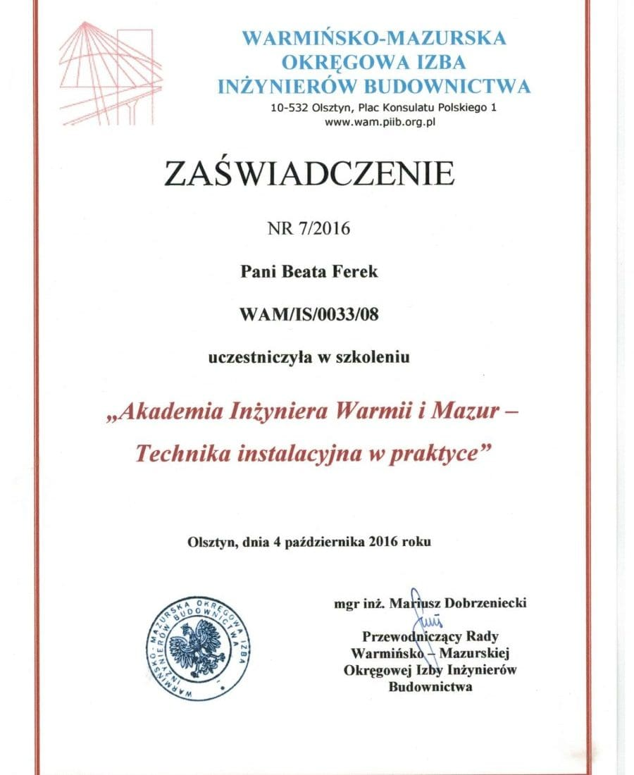 Certyfikaty-Szkolenie_IB_6