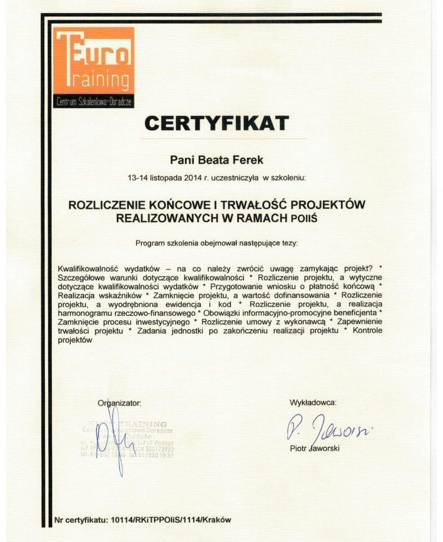 Certyfikaty-projekty-UE